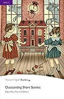 Penguin Readers: Level 5 OUTSTANDING SHORT STORIES (Penguin Readers, Level 5)