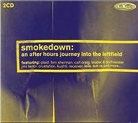 2 a.M. Smokedown