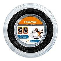 Head RIP Control 17 Tennis Racquet String Reel
