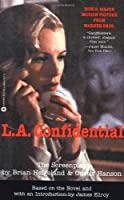 L.A. Confidential: The Screenplay [並行輸入品]