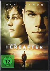 Hereafter [DVD] [Import]