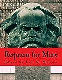 Requiem for Marx
