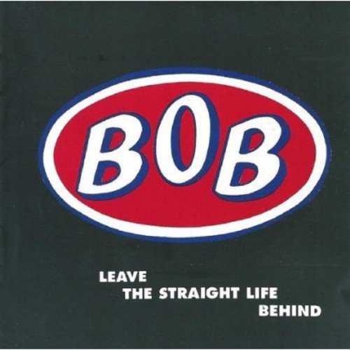 Leave the Straight Life Behind:Expanded Edition