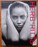 図録  ハーブ・リッツ写真展 Herb Ritts Exhibition 2003-2004