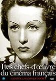 珠玉のフランス映画名作選 DVD-BOX 3[DVD]
