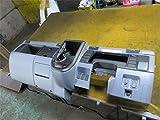 三菱ふそう 純正 キャンター 《 FD70B 》 インストルメントパネル P10300-16009683