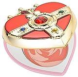 美少女戦士セーラームーン ミラクルロマンス コズミックハートチークフラットスタイル