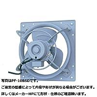 WP-42AT2 (三相200V 給気形)  50Hz