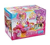 Sonokong Sofy Ruby Birthday Party Rice Cooker / おもちゃ/子供玩具 [並行輸入品]