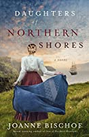 Daughters of Northern Shores (Blackbird Mountain)