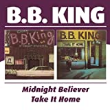 Midnight Believer   Take It Home