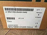 Siemens 6AU1 230-2AA00-0AA0 Simotion C230 2 SPS PLC Controller 6AU12302AA000AA0