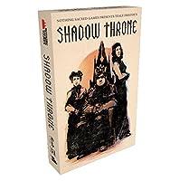 Shadow Throne [並行輸入品]