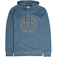 BILLABONG Rock Point Ho Pullover Hoody