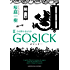 GOSICK II ──ゴシック・その罪は名もなき── (角川文庫)