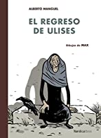El regreso de Ulises