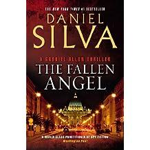The Fallen Angel (Gabriel Allon Book 12)