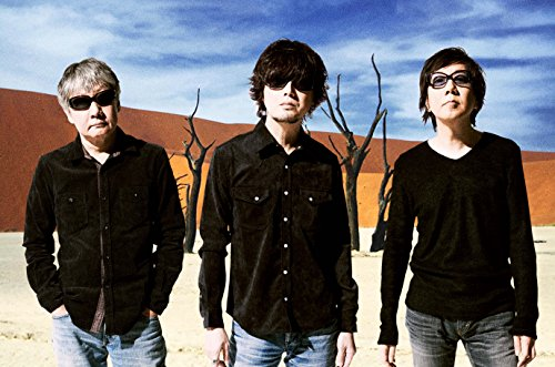 the pillows「NOOK IN THE BRAIN」2017年3月8日に発売