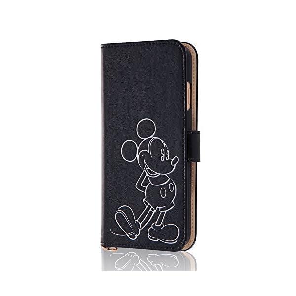 iPhone6/6s ディズニーホットスタンプブ...の商品画像