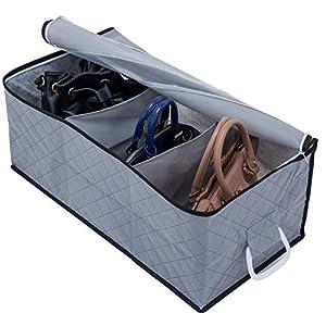 アストロ 活性炭バッグ保存ケース 不織布製 グ...の関連商品1