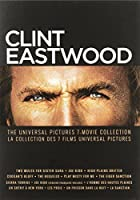 Clint Eastwood (The Universal Pictures 7-Movie Collection) [並行輸入品]