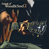 Sounds of Wood & Steel 2 by Various Artists 画像