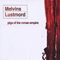 Pigs of the Roman Empire [12 inch Analog]