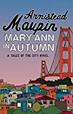 Mary Ann in Autumn: Tales of the City 8 画像