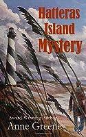 Hatteras Island Mystery