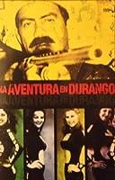 Una Aventura en Durango [DVD] [Import]