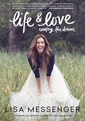 Book List - Life & Love