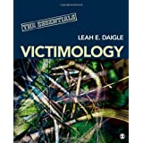 Victimology: The Essentials