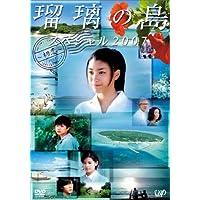瑠璃の島 スペシャル2007 ~初恋~