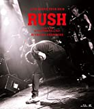 LIVE HOUSE TOUR「RUSH」2016.9.24 a...[Blu-ray/ブルーレイ]