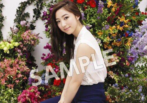 坂東希(E-girls/Flower)ショートとロングヘアどっち派?美人すぎると話題の彼女を徹底解剖の画像