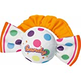 Combi 114097 Candy Rattle