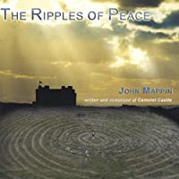 Ripples of Peace