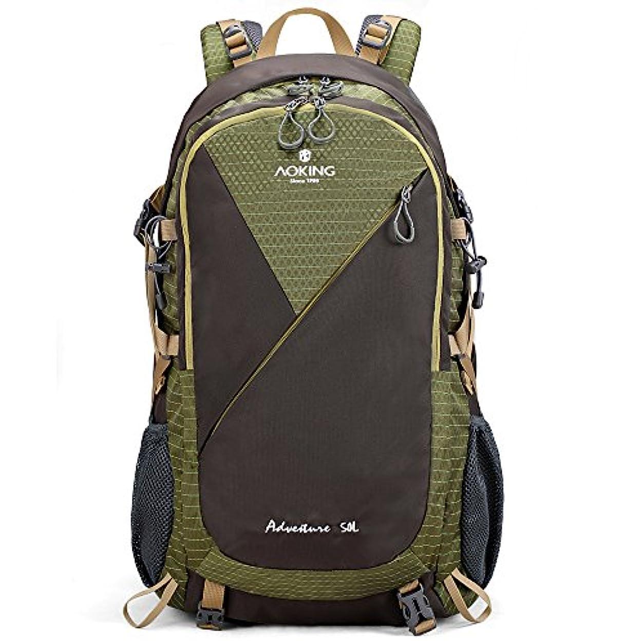 接続つまらない岸YHDD 登山レジャースポーツショルダー機能を使用して登山用バックパック大容量旅行中立的な男性と女性は屋外での使用に適しています