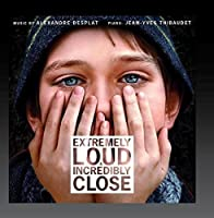 Extremely Loud & Incredibly Close /