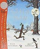 ~ Stick Man Gift Edition Board Book