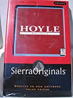 HOYLE BRIDGE: Sierra Originals [並行輸入品]