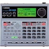 Roland Dr.Rhythm DR-880(J)