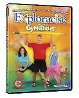 Exploracise Gymathtics [DVD]