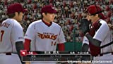 「プロ野球スピリッツ2014」の関連画像