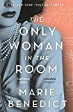 The Only Woman in the Room (English Edition)