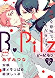 B.Pilz vol.9