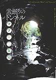 素掘りのトンネル マブ・ニ五穴 (INAXライブミュージアムブック)