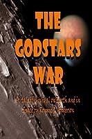 The Godstars War