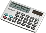 CASIOその他 カードタイプ電卓 SL-650Aの画像
