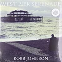 West Pier Serenade [12 inch Analog]